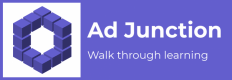 Ad Junction